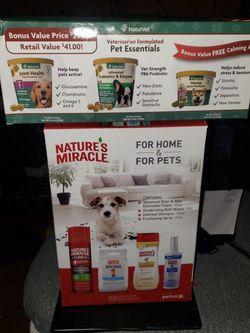 Dog Kit for Sale in Pasadena,  MD