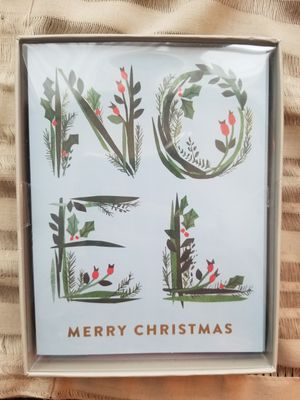 Christmas Cards for Sale in Columbus, OH