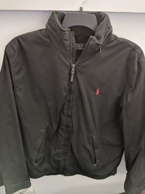 Rain Jacket for Sale in St. Louis, MO