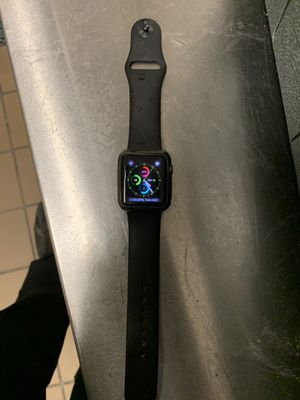 Apple Watch series 2 for Sale in Indianapolis, IN