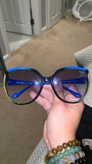 Vogue Sunglasses for Sale in Revere, MA