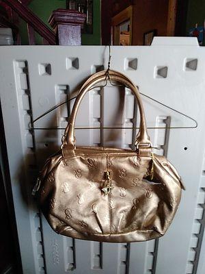 NEW VICTORIA'S SECRET BAG SMALL SIZE for Sale in Detroit, MI