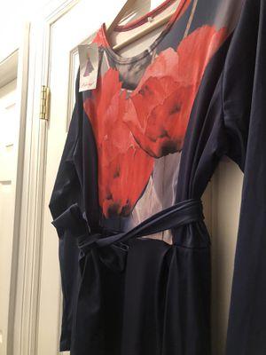 Dress for Sale in Willingboro, NJ