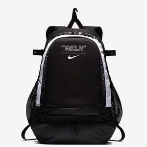Nike Trout Vapor Baseball Backpack for Sale in Alameda, CA