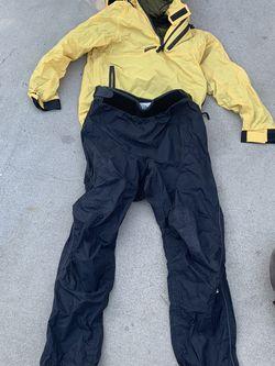 Kayak Dry Suit for Sale in Burbank,  CA