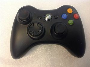 Xbox 360 controller for Sale in Franklin, TN