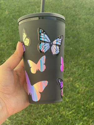 Starbucks tumblers limited edition for Sale in Bellflower, CA