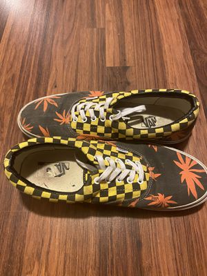 Vans for Sale in Crowley, TX