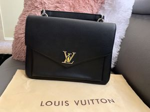 Louis Vuitton bag for Sale in Lewisville, TX
