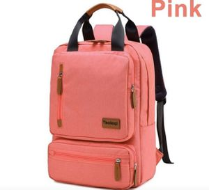 Pink backpack for Sale in Long Beach, CA