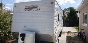 2008 23ft Gulf Stream Conquest Lite for Sale in Largo, FL