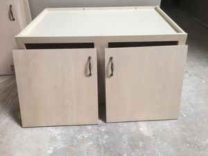 Kraftmate Kitchen Cabinets for Sale in Rancho Cucamonga, CA