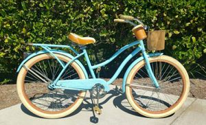 "Ladies 26"" Cruiser Bicycle *NEW* for Sale in Chula Vista, CA"