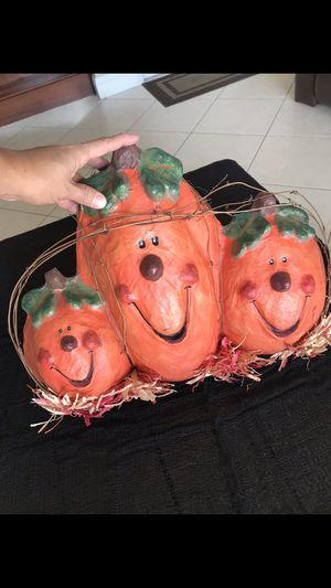 Halloween decoration for Sale in Miramar, FL