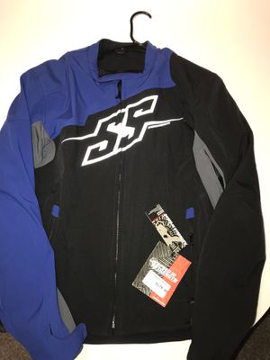 Motorcycle jacket for Sale in Richmond, VA