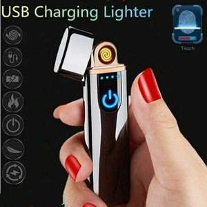 Brand New Electronic Lighter for Sale in Detroit, MI