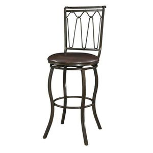 Big and tall Triple cone stool for Sale in Goodyear, AZ