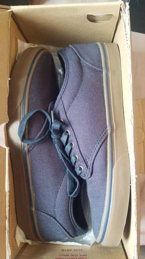 Vans for Sale in Fort Lupton, CO