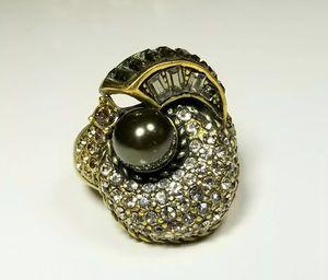 Heidi Daus Ring Jewelry for Sale in Oakhurst, NJ