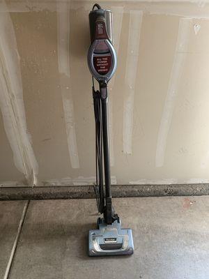 Vacuum for Sale in Fresno, CA