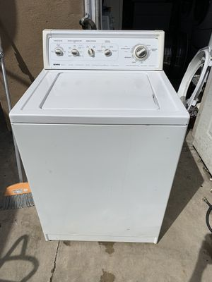 Kenmore 80 series top load washer for Sale in Chino, CA