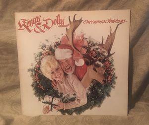 Dolly Parton Vinyl LP Album for Sale in Barrington, IL