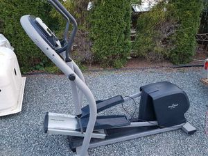 Elliptical NordicTrack CX 1055 for Sale in Lacey, WA
