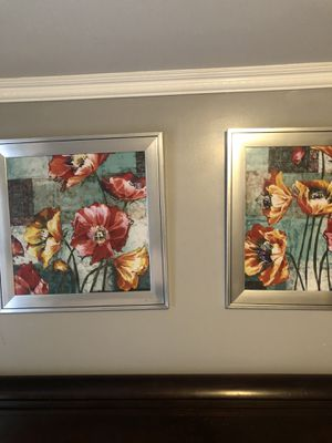 Wall Paintings for Sale in Queens, NY