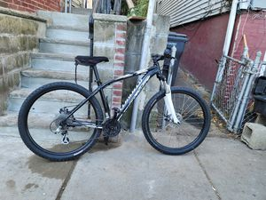 Specialized Pitch Bike for Sale in Chelsea, MA