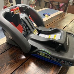 Graco Carseat base for Sale in Santee, CA