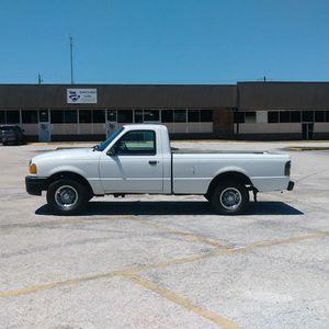 2005 Ford Ranger for Sale in Lakeland, FL