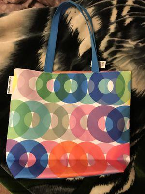 Tote bag- never used for Sale in Oakwood, GA
