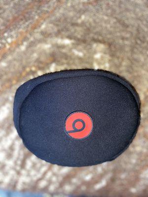Beats headphones for Sale in Nashville, TN
