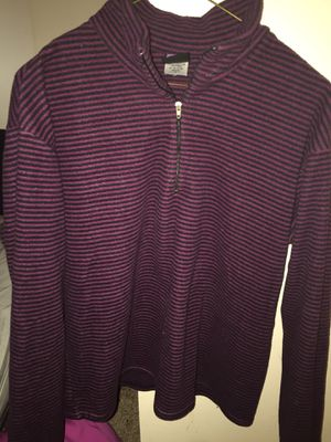 Patagonia Capilene base layer for Sale in Pleasant Hill, CA