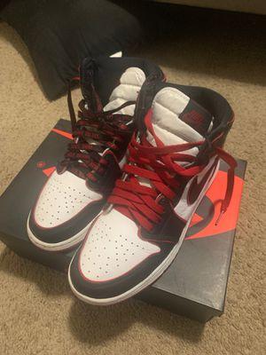 Nike Air Jordan 1 for Sale in Atlanta, GA