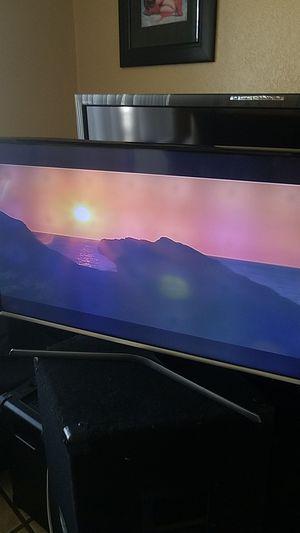 Samsung flat screen TV 32 inch for Sale in Palo Alto, CA