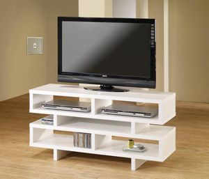 Tv Stand fits 45'' for Sale in Hialeah, FL