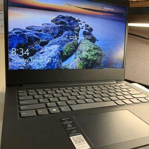Lenovo IdeaPad 3 Laptop (Ryzen 5 for Sale in Ellicott City, MD