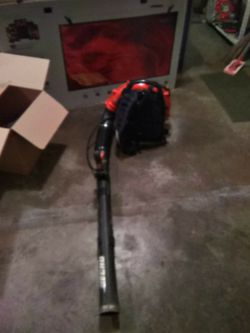 Echo Backpack Blower for Sale in Whitehall,  OH