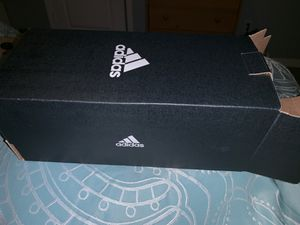 Women's Adidas flip flops for Sale in Alafaya, FL