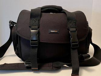Amazon Basics Large Camera Bag for Sale in Virginia Beach,  VA