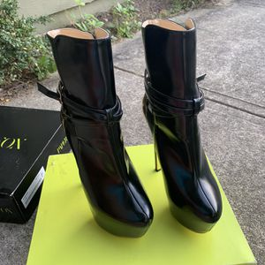 High Heel Shoes for Sale in Marietta, GA