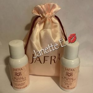 Jafra for Sale in Ontario, CA