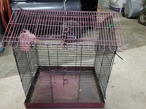 Bird cage for Sale in Taylorsville, UT