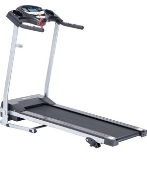 treadmill for Sale in Rowland Heights, CA