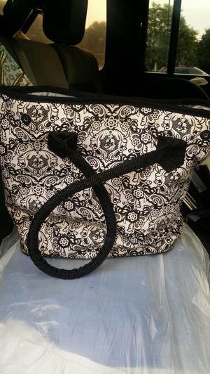 Insulated bag for Sale in Lynchburg, VA