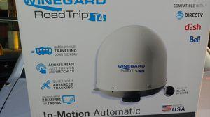 Winegard Roadtrip T4 brand new in box for Sale in Portland, OR