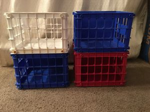 Mini Storage Containers for Sale in Kirkland, WA