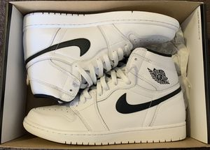 Jordan 1 for Sale in San Jose, CA