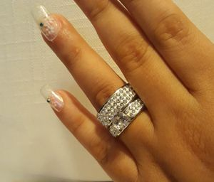 Ring stainless steel for Sale in Hollywood, FL